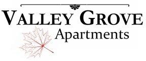 apts-valleygrove Logo